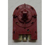 Cелектор стиральной машины Ariston AVTF 104