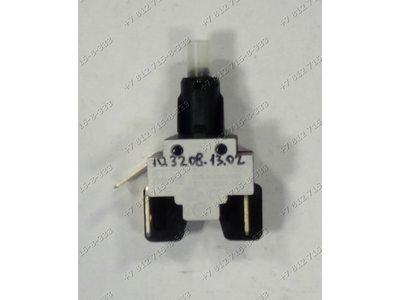 Кнопка включения для стиральной машины Candy 90434770 - ОРИГИНАЛ