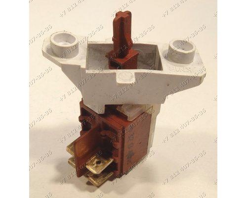 Cетевой выключатель стиральной машины Beko WMD25100R