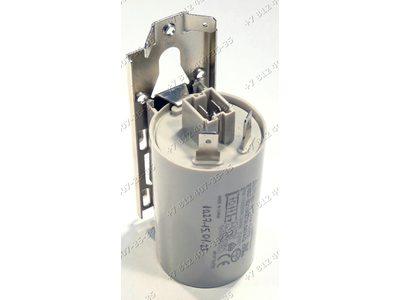 Сетевой фильтр для стиральной машины Gorenje WA65205 W65Z03R/S 417978/08