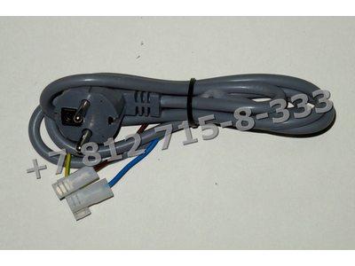 Сетевой шнур для стиральной машины Electrolux EWF 1030 купить