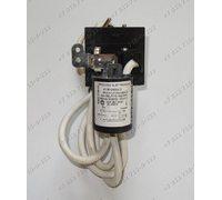 Сетевой шнур для стиральной машины Indesit WIDXL 106 EX AQS0F05ICIS AQS0F05SCIS AQS0L05CIS