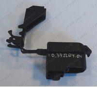Фиксатор сетевого шнура cтиральной машины Whirlpool AWS63013