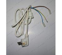 Сетевой шнур для стиральной машины Gorenje WA610SYW WS53Z145 350004/01 W65Z03R/S 417978/08