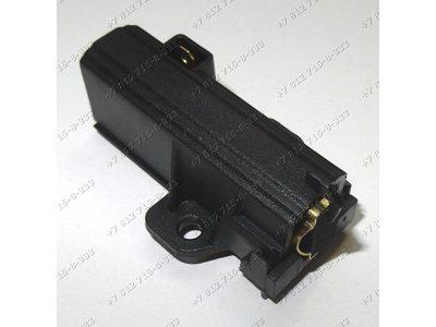 Щётки двигателя для стиральной машины 12,5*5 Electrolux, Zanussi