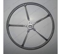 Шкив для стиральной машины Electrolux 50294472001