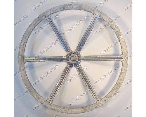 Шкив  стиральной машины Ardo A600L A600XPL (010105021) 010013036 LBCF BAME