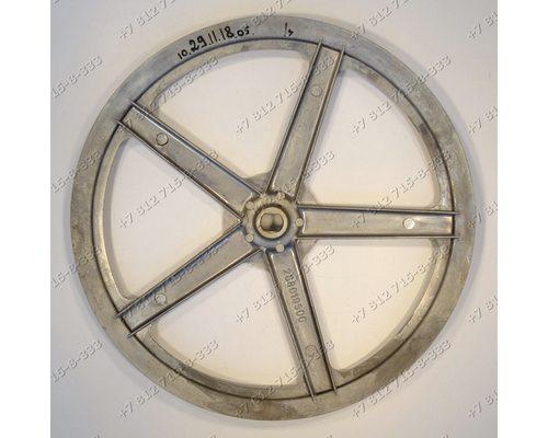 Шкив 268019500 стиральной машины Ardo TL600X