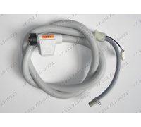 Шланг налива с аквастопом для стиральной машины Electrolux 1171990805