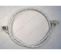 Шланг налива стиральной машины Siemens WM50200/12