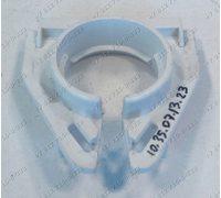Держатель сливного шланга стиральной машины Bosch WLG20261OE/01