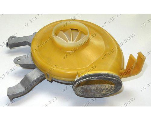 Вентилятор сушки стиральной машины Electrolux 1320709007