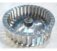 Вентилятор сушки для стиральной машины Indesit WIDXL 106 EX
