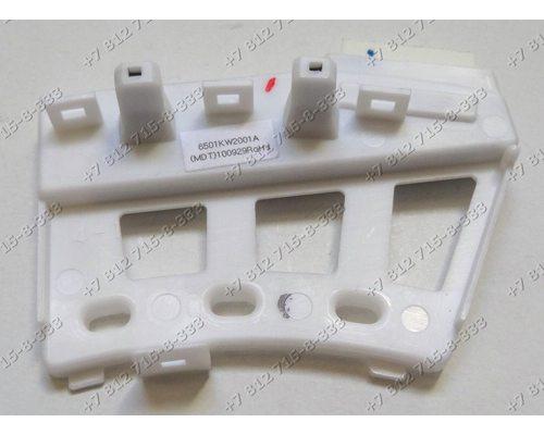Тахогенератор (датчик холла) стиральной машины LG с прямым приводом E1039SD, E1069SD, E1092ND 6501KW2001A, MDT120320, WMD-180C2