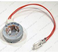 Тахогенератор стиральной машины Indesit Ariston C00114886