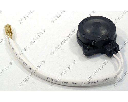Тахогенератор для стиральной машины Indesit, Ariston HT-1013 для мотора Welling HXGN2I.07