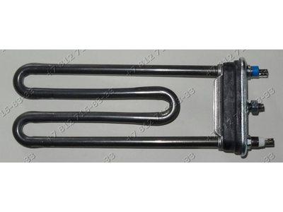 Тэн 1900W прямой с отверстием 181 мм для стиральной машины Ardo