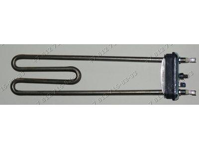 Тэн для стиральной машины Whirlpool 481225928232