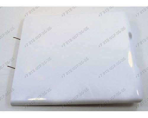 Верхняя крышка для стиральной машины Candy CTS80 31000422-0508, EVOGT12072D-07