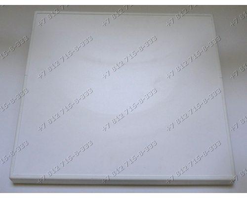 Верхняя крышка (размеры крышки 60*53 см) для стиральной машины Electrolux 124755000