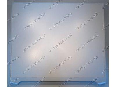 Верхняя крышка для стиральной машины Ariston AQXF109CSI/HA