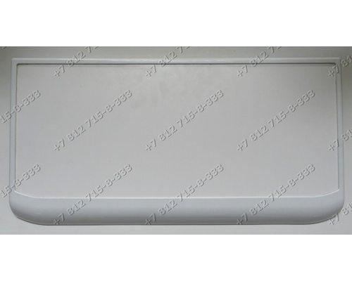 Верхняя крышка для стиральной машины Ariston ARUSL85CIS