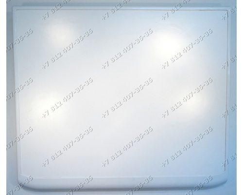Верхняя крышка для стиральной машины Ariston AMD109EU, AML105K60HZ, AR7L125EX.C, ARXD169EU