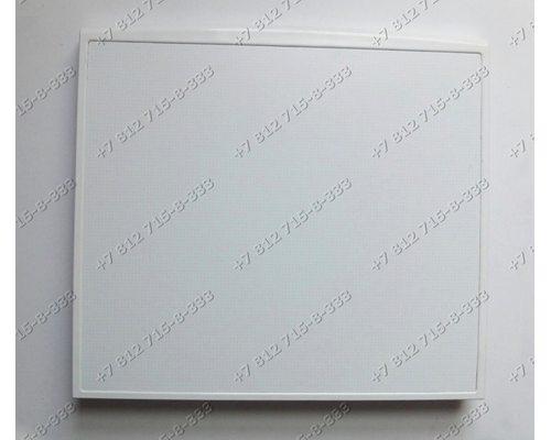 Верхняя крышка для стиральной машины Siemens WXLP100AOE/20