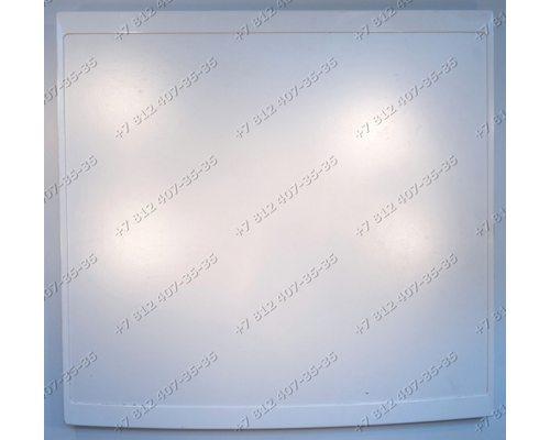 Верхняя крышка для стиральной машины Bosch WAS20443OE/07