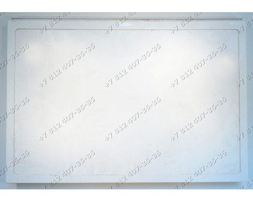 Верхняя крышка для стиральной машины Bosch WLM24441OE/02