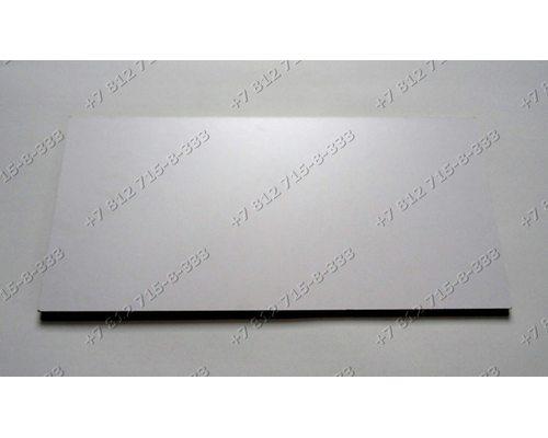 Верхняя крышка стиральной машины Candy CY21035-03S  CY2 1035-03S