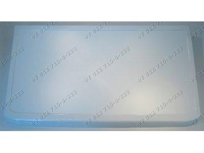 Верхняя крышка стиральной машины Whirlpool AWG294 AWG233
