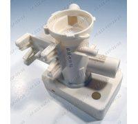 Улитка помпы для стиральных машин Electrolux 1320715269, 1320715236