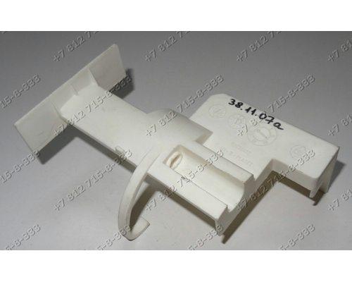 Защитная крышка насоса стиральной машины Ardo 110270400