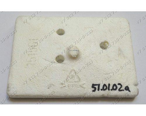 Защита от протекания стиральной машины AEG LL1400