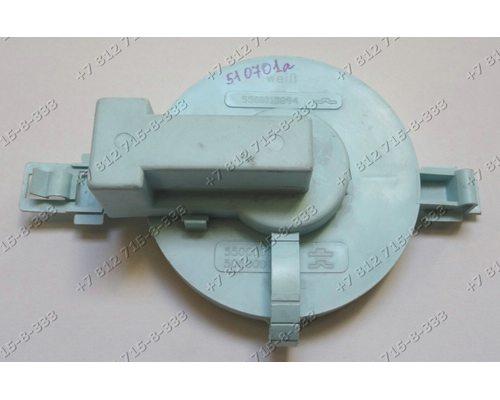Защита от протекания для стиральной машины Bosch WAE20441OE/13 WLX2044COE/01