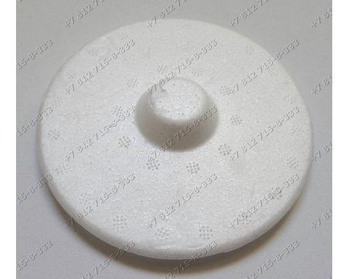Защита от протекания стиральной машины Bosch WAS20440OE/04