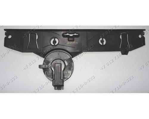Держатель-панель защиты от протекания  9000559756, 9000559112 для стиральной машины Bosch