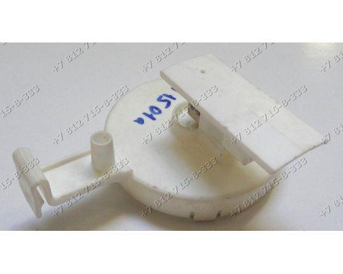 Защита от протекания для стиральной машины Gorenje WA 65205