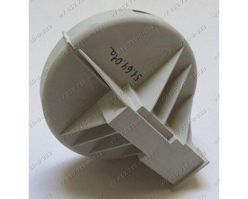 Защита от протекания для стиральной машины Miele W3266
