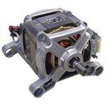 Мотор, двигатель для стиральной машины