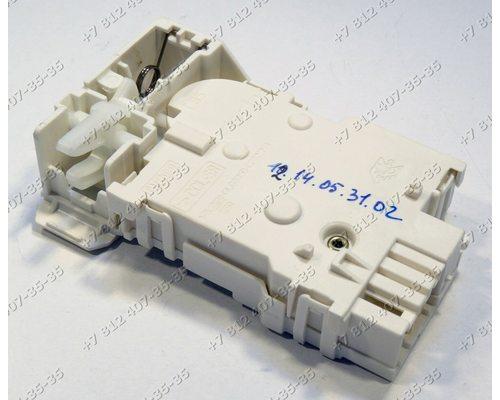 Блокировка люка сушильной машины Ariston AS600VEX60HZ AS600VEX60HZ (95518920000) AS600VKW