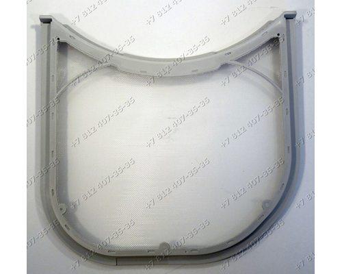 Фильтр сетчатый сушильной машины LG DLG3744D DLG3744S DLG3744U DLG3744W