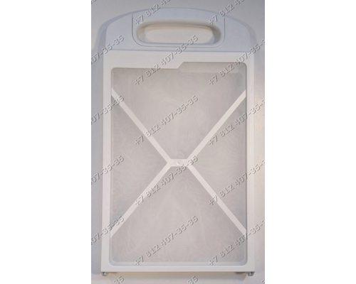 Рамка фильтра для сушильной машины Asko T753, T783, T793 и многих других
