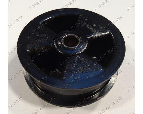 Ролик прижимной натяжителя для сушильной машины Electrolux
