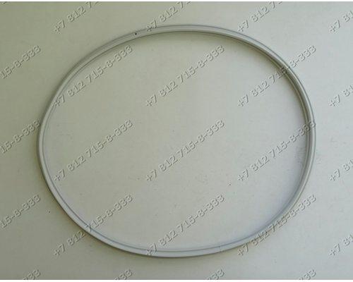 Резина люка сушильной машины Bosch WTE86304OE Siemens WT46S515OE/28