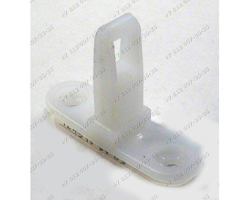 Крючок для сушильной машины Gorenje D844BH 346523/08
