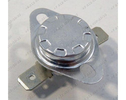 Термостат для сушильной машины Asko T754CW