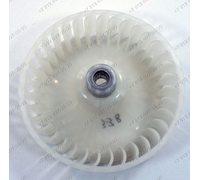 Крыльчатка вентилятора для сушильных машин Samsung DC93-00387A