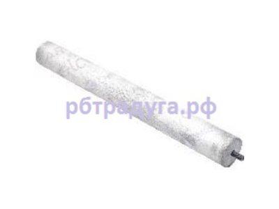 Магниевый анод для водонагревателя M5*10 мм L230 мм D21,3 мм и т.д.
